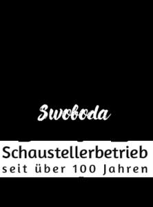 swoboda logo startseite