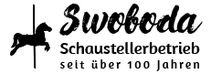 swoboda logo