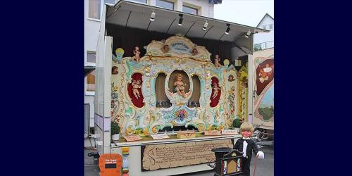 Konzert-Orgel_3_klein