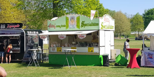 crepes-stand_2