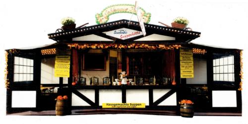 suppenhütte