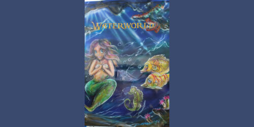 waterworld_1
