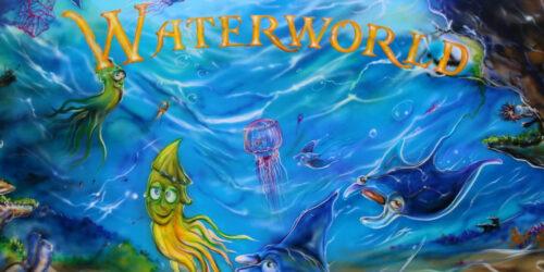 waterworld_3